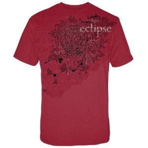 Eclipse_red_tshirt