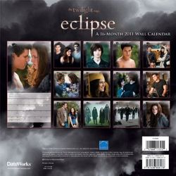 Eclipse_calendar_back2