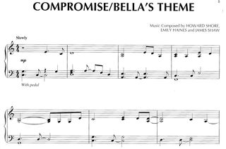 Compromise_piano