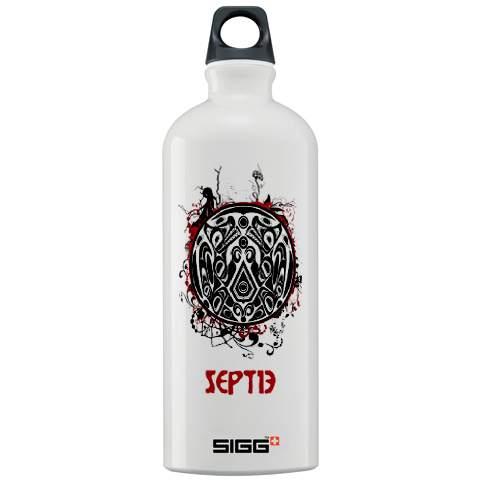 Wolf_bottle