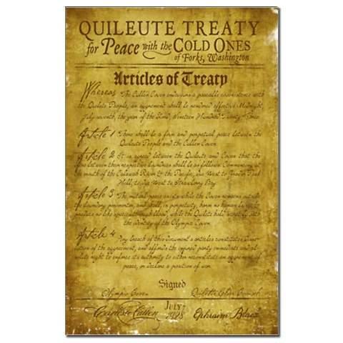 Quileute_treaty