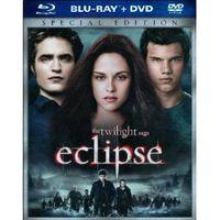 Eclipsetarget