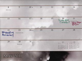 Eclipse_calendar_may