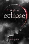 Eclipse_teaseronesheet